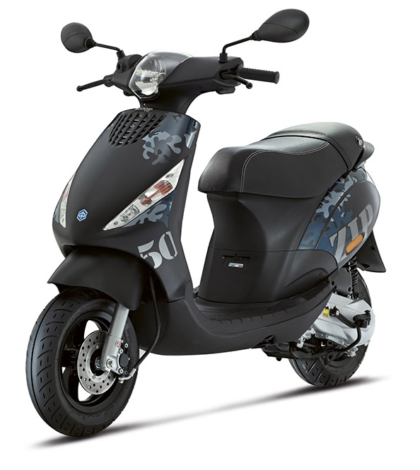 scooter piaggio zip pucci piaggio foligno. Black Bedroom Furniture Sets. Home Design Ideas